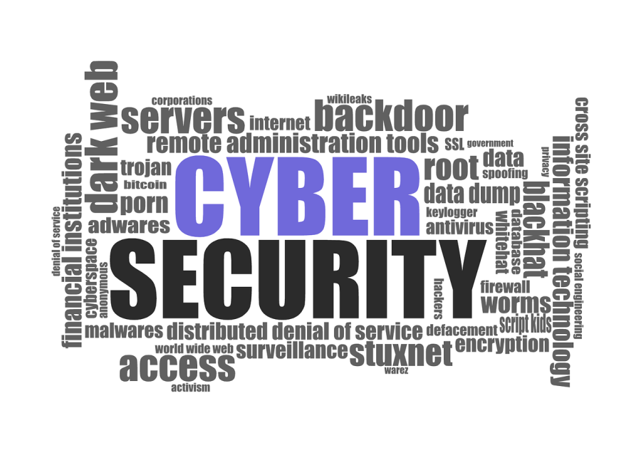 MaxPixel.freegreatpicture.com-It-Security-Cyber-Security-Computer-Security-1784985