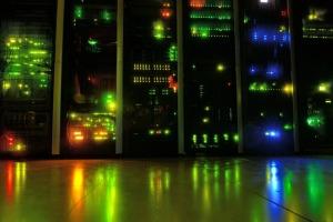server-90389-100599828-primary.idge
