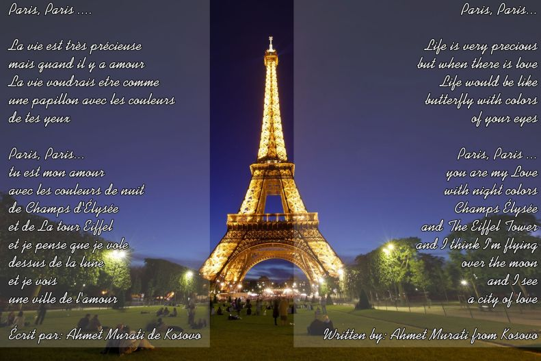 eiffel-tower_final