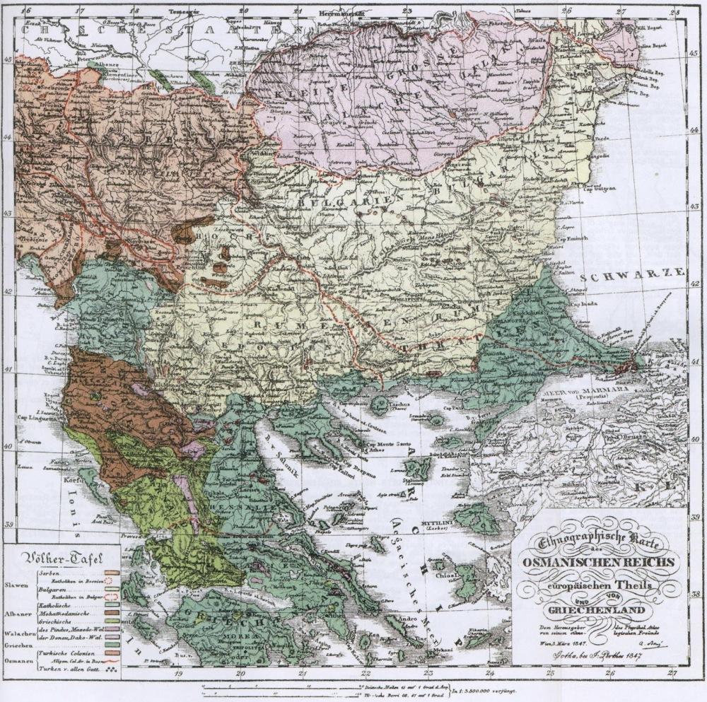 die-ethnographische-karte-von-ami-boue-1847