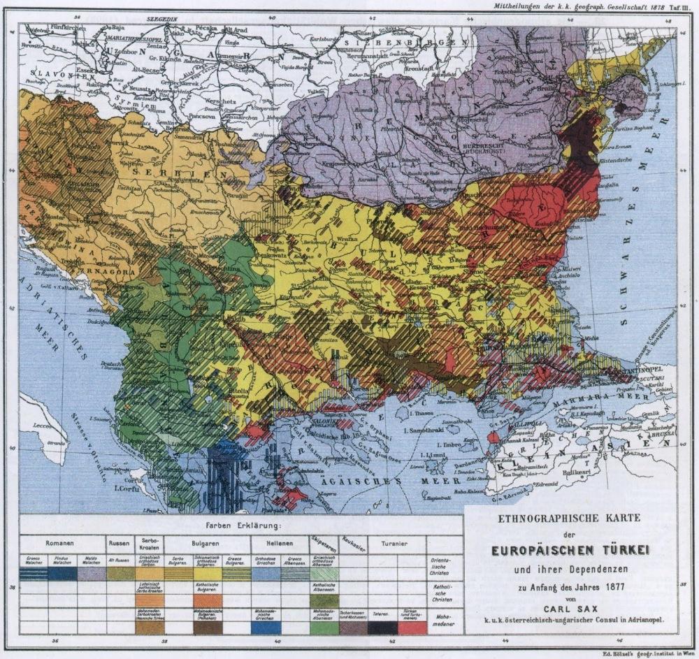 die-ethnographische-karte-von-von-sax-1877
