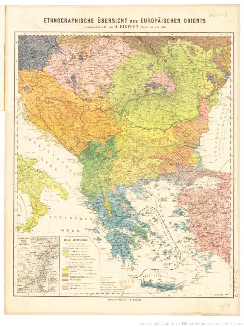 ethnographische_ubersicht_des_europaischen_orients_-kiepert_heinrich_btv1b84913924