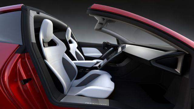 roadster_interior
